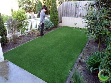 backyards for dogs 17 best ideas about small backyards on pinterest backyards small yards and