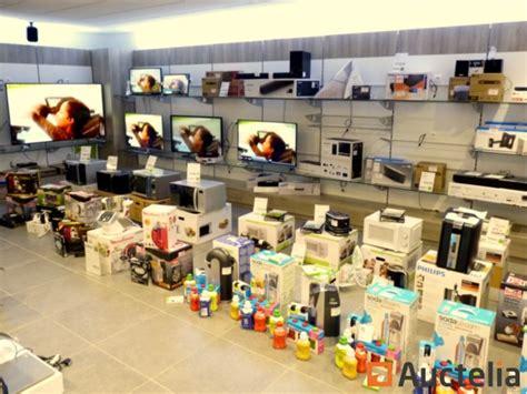 faillissement keukens te koop veiling uitzonderlijke verkoop hardware apparaten en