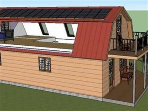 build a small house cheap how to build a small house cheap how to build a deck