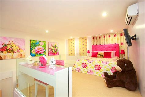 kim chiu bedroom 7 things to love about kim chiu s home in quezon city rl