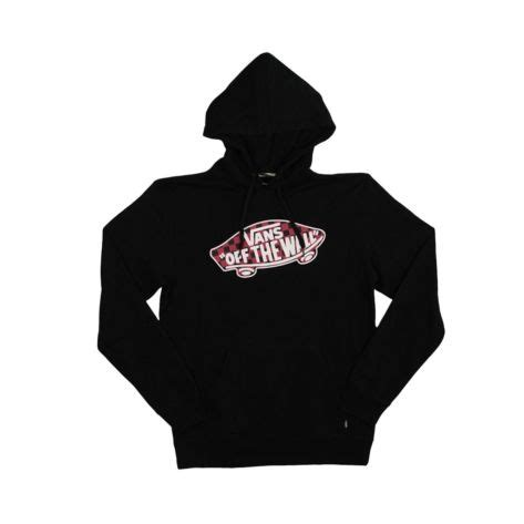 Hoodie Vans The Wall nyy5xi88 uk vans the wall sweatshirt