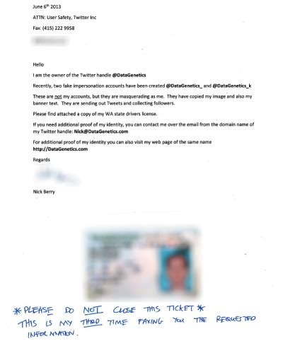 request letter driving licence sle request letter to company for driving license 28 images