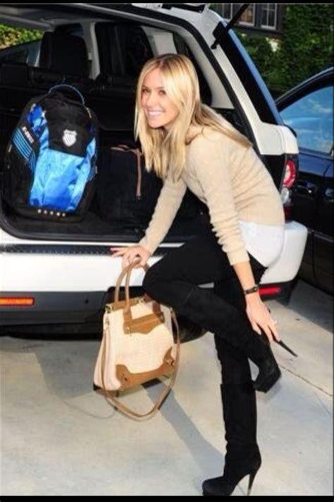 Name That Bag Kristin Cavallari by 104 Best Images About Kristen Cavallari On
