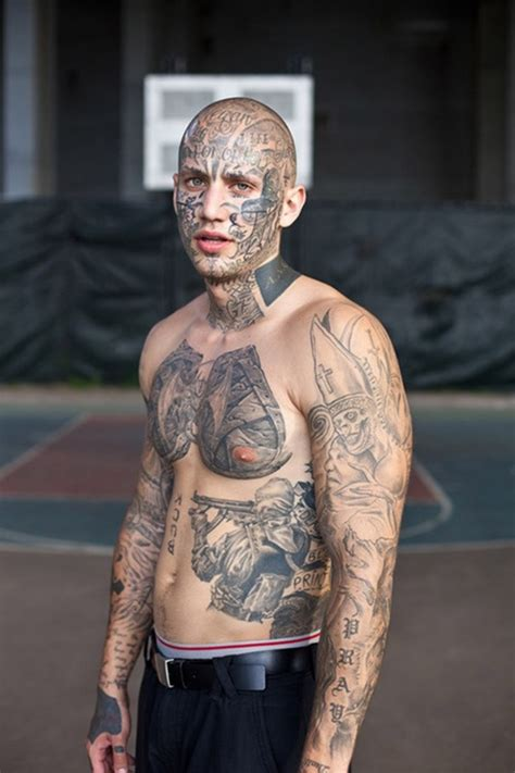 full body tattoo guy 70 tattoos