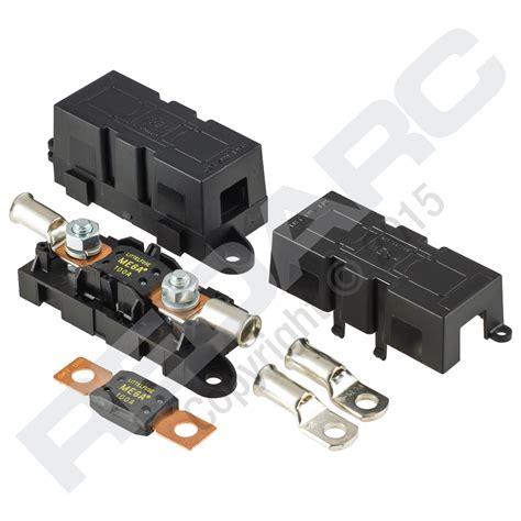 redarc smart solenoid wiring diagram wiring diagram