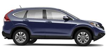 honda crv colors honda crv 2012 colors canada