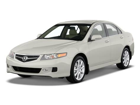 hayes auto repair manual 2007 acura tsx seat position control image 2008 acura tsx 4 door sedan auto angular front exterior view size 1024 x 768 type gif