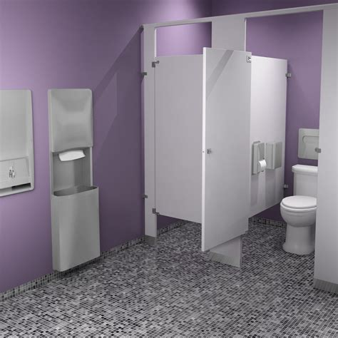 commercial bathroom accessories diplomat washroom accessories bradley corporation