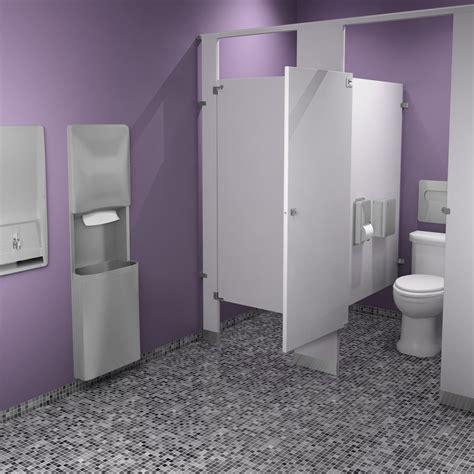 Diplomat washroom accessories bradley corporation