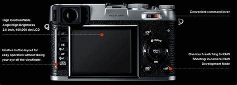 fuji rangefinder fujifilm finepix x100 digital rangefinder cheesycam