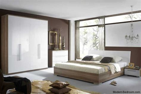 modern room ultra modern bedrooms home decorating ideas