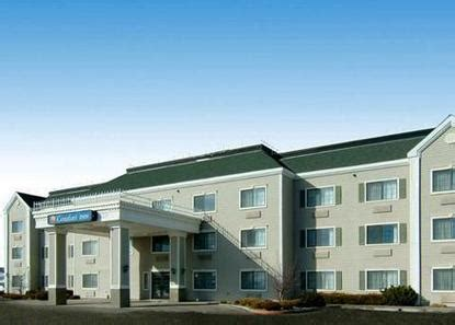 comfort inn central comfort inn central carlin deals see hotel photos