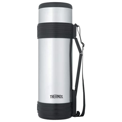 best thermos top 10 best thermoses for 2018 heavy