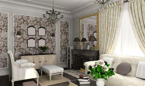 decoracion mueble sofa corte ingles avenida francia decoracion hogar 187 archive 187 sof 225 s estilo a 241 os 30