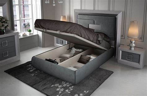 Bedroom Furniture Ontario Canada by 38 Best Bedroom Images On Bed Furniture