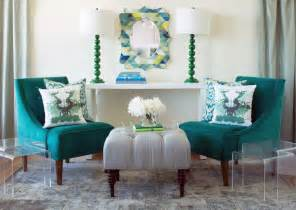 Floor And Decor Boynton Beach 20 Great Websites To Find Home Decor And Furniture Linkedin