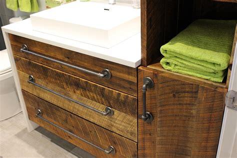 porte 駱onge cuisine best vanite salle de bain bois images awesome interior