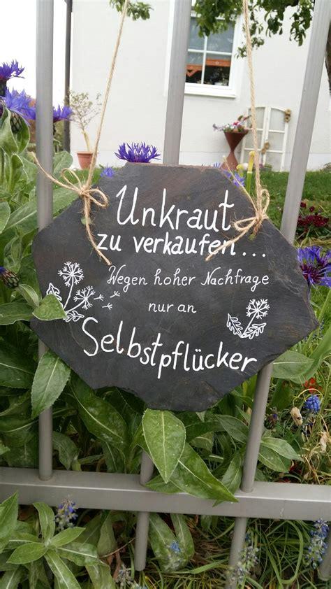 garten zu verkaufen unkraut zu verkaufen an selbstpfl 252 cker garten fr 252 hling
