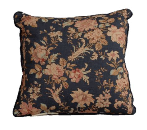 Jcpenney Home Collection Pillows by Jcpenney Home Collection 174 Elmsford Square Pillow