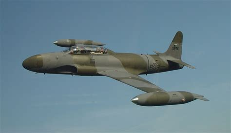 lockheed t33 jets aircraft for sale used new 1 2 lockheed t 33 shooting star