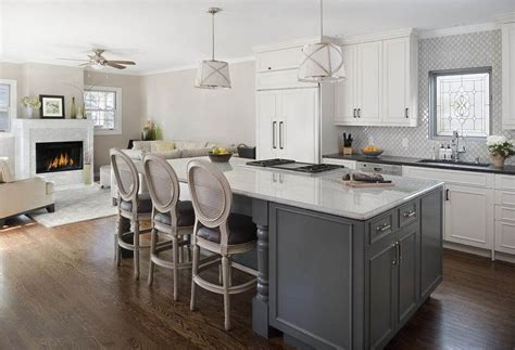 kitchen backsplash decorating ideas feature marble diamond gray diamond pattern kitchen runners design decor
