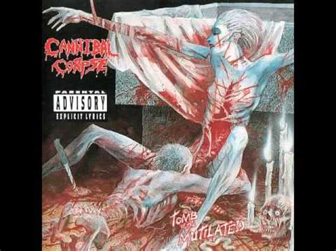 download mp3 full album stinky cannibal corpse tomb of the mutilated full album youtube