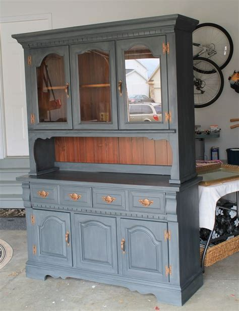 do it yourself cabinet painting do it yourself china cabinet woodworking projects plans