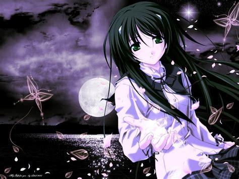 imagenes anime gotico wallpapers anime gotico taringa