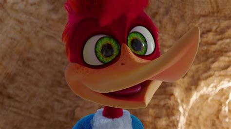 film cartoon woody woodpecker woody woodpecker trailer teaser trailer