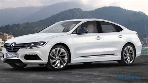 renault megane 2016 2016 renault megane iii pictures information and specs