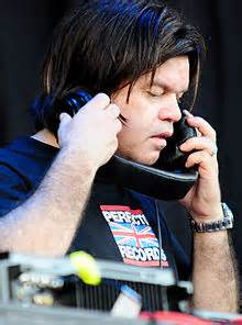 paul oakenfold uk dates paul oakenfold songs top songs chart singles