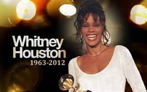 Whitney houston s final cause of death atvn