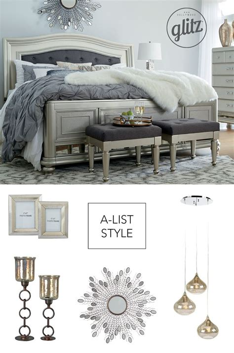 www ashleyfurniture com bedroom sets 25 b 228 sta coralayne bedroom set id 233 erna p 229 pinterest bedroom sets stora sovrum