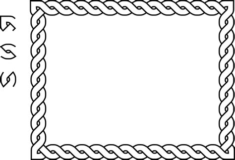 Lis Silver Quality Shoes Box Silver Frame Transparant Baru 1 simple rectangle frame clipart clipartxtras