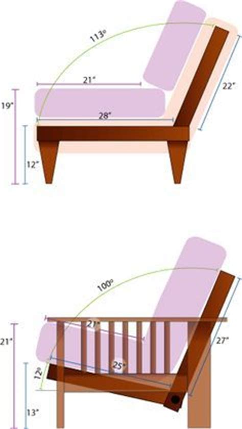 how to close a futon 1000 ideas about wooden sofa designs on pinterest