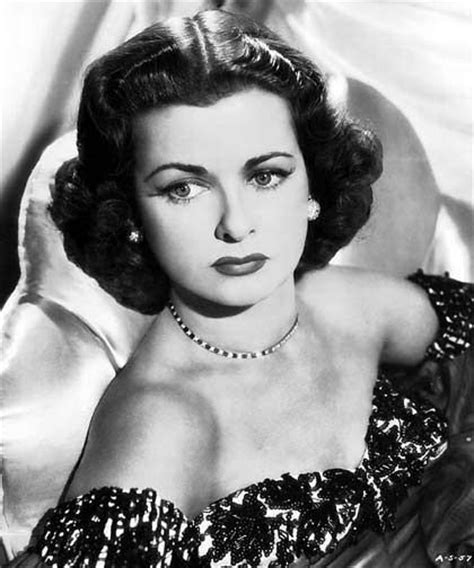 born female documentary joan bennett 1930 s actress born in 1910 who made more
