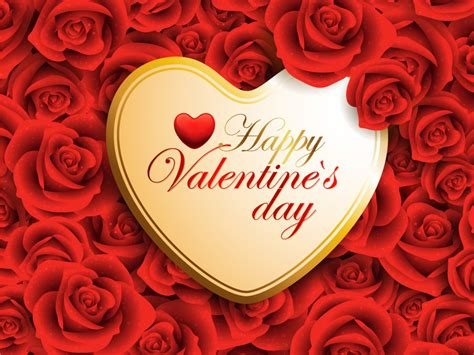 happy valentines day images images s day hd wallpaper and background