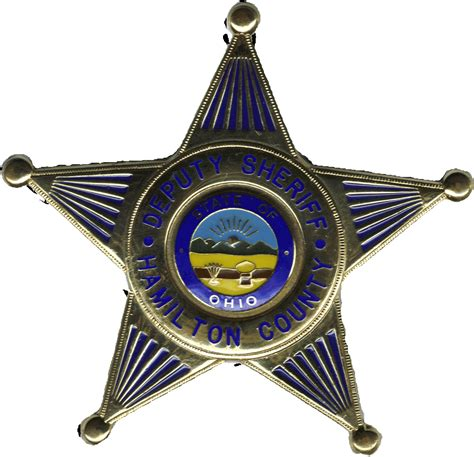 Sheriff Search Pin Deputy Sheriff Badge Image Search Results On