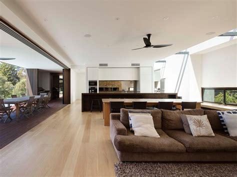large living room ideas modern house interior design portfolio of spacious livg room design