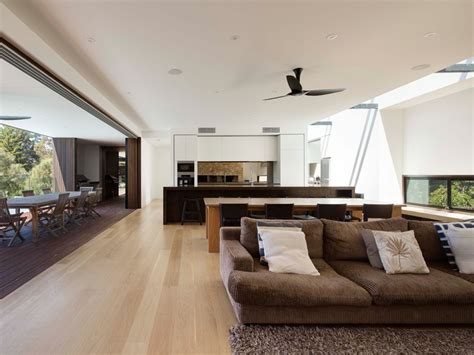 interesting 80 home interior design styles inspiration of 9 basic interior design portfolio of spacious livg room design