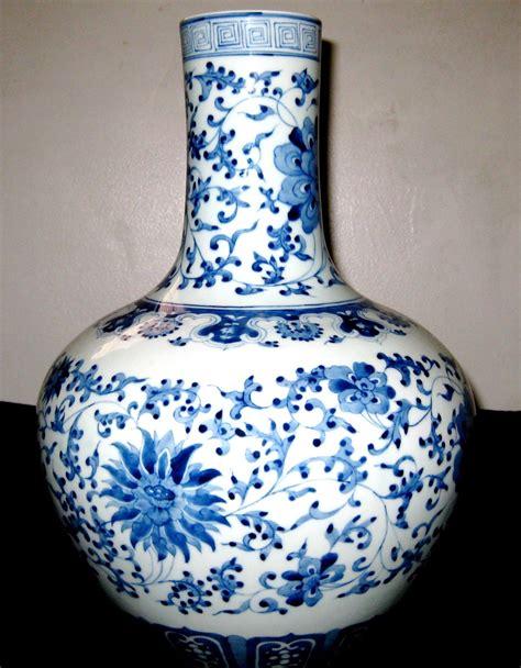 Antique Chinese Porcelain Vase Www Pixshark Com Images