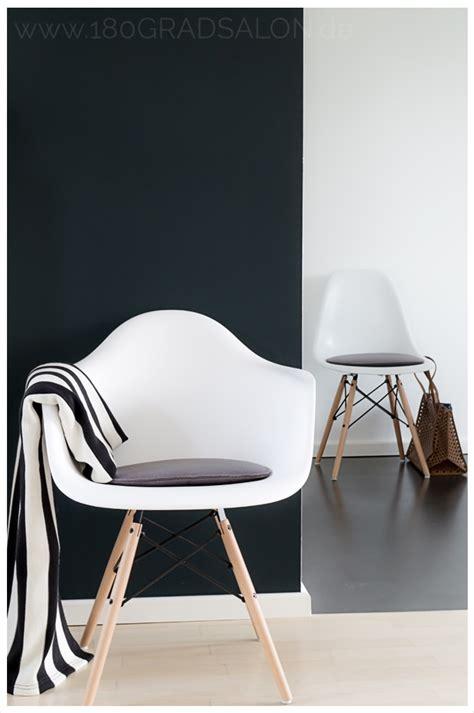 Stuhl Wohnzimmer by Wohnzimmer Stuhl Brocoli Co