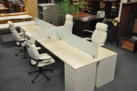 5 tips for setting up a cheap office space