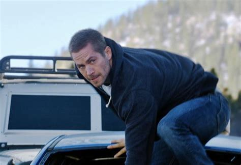 fast and furious 8 without paul walker fast and furious 8 confirmed for april 2017 release