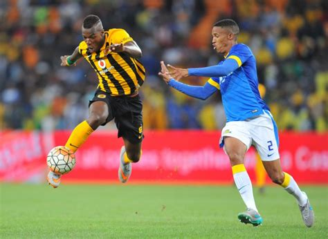 epl games yesterday chiefs and sundowns play to a goalless draw the citizen