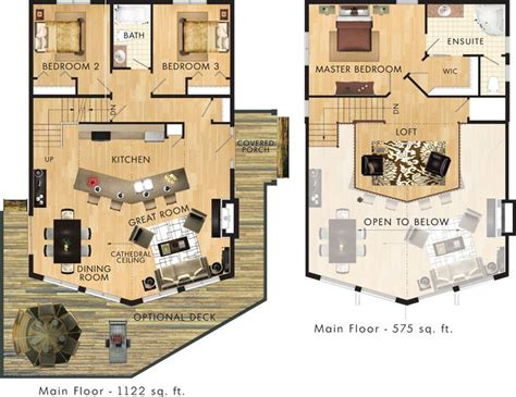 lake cabin floor plans 10 best images about lakehouse floor plan on pinterest