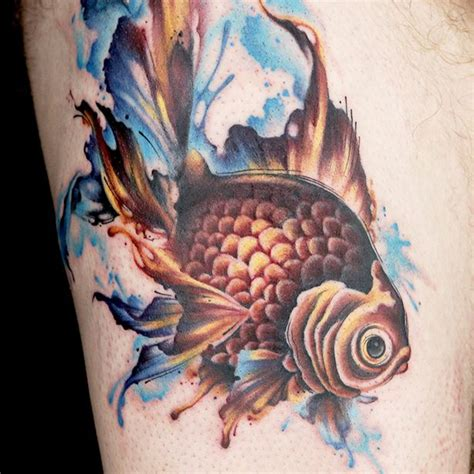 watercolor tattoos bad 25 best ideas about ink master on ink master