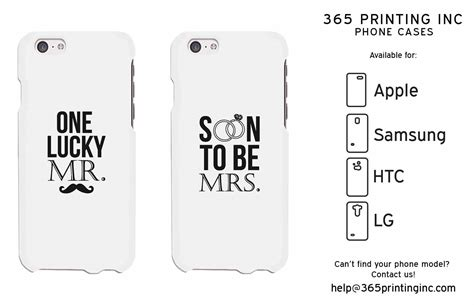 Does Ebay Accept Visa Gift Cards - one lucky mr and soon to be mrs couple matching phone