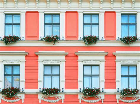 farbe hausfassade farben hausfassaden interior design und m 246 bel ideen
