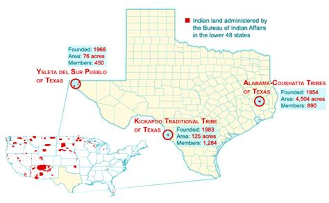 map of texas indian tribes texas politics where in texas are indigenous groups check the reservations